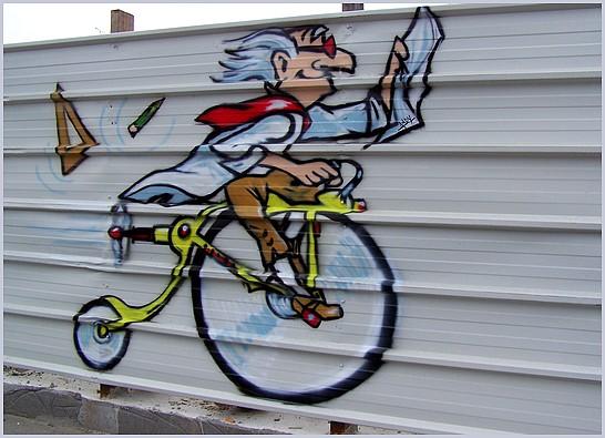 tourfrance fresque2