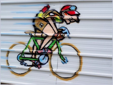 tourfrance fresque5