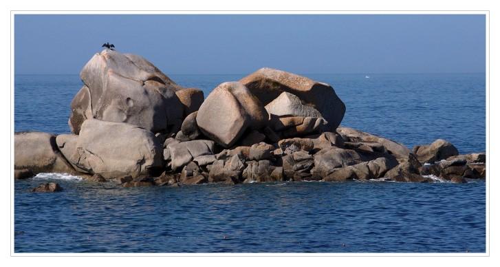 rochers à Poulennou01