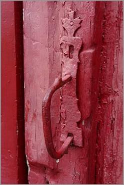 la maison rouge 01