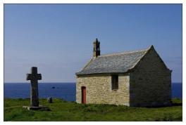 chapelle st-samson