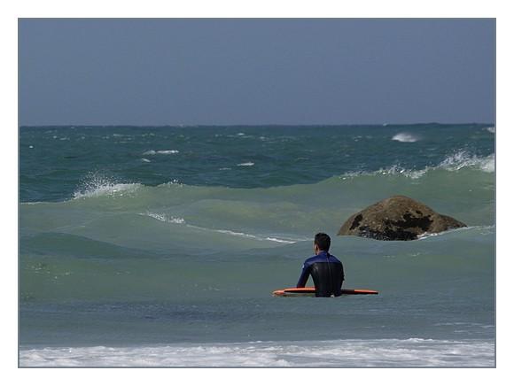 bodysurf2kerlouan060709