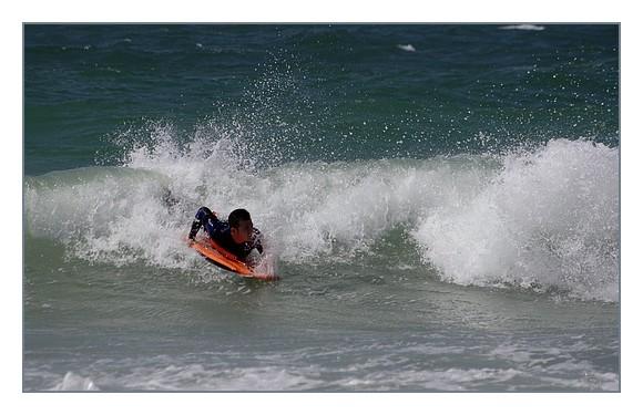 bodysurf4kerlouan060709