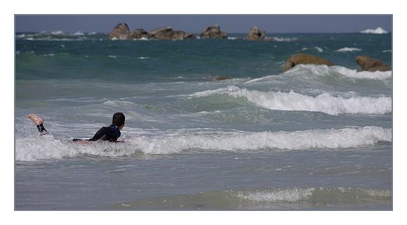 bodysurfkerlouan060709