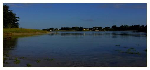 grande marée baie guissény 5