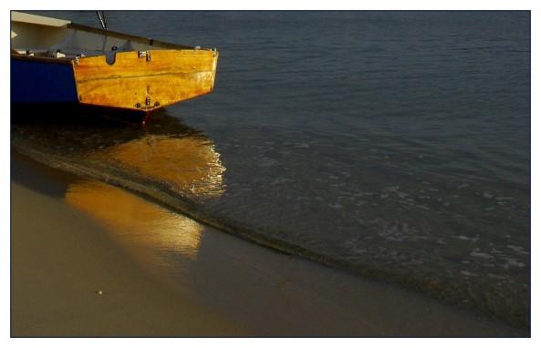 grande marée coef 105-3