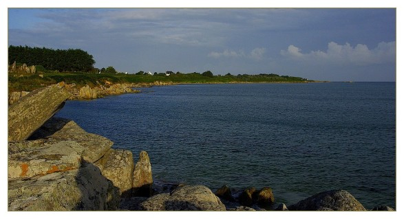 grande marée coef 105-5