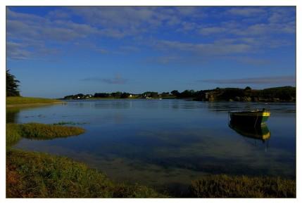 grandemarée baie guissény2