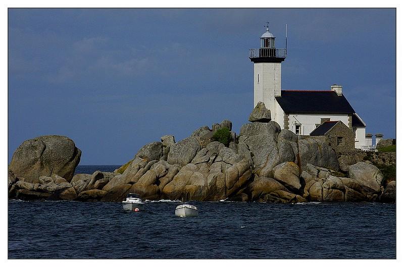 phare de Pontsuvalgrandemarée1 - Copie
