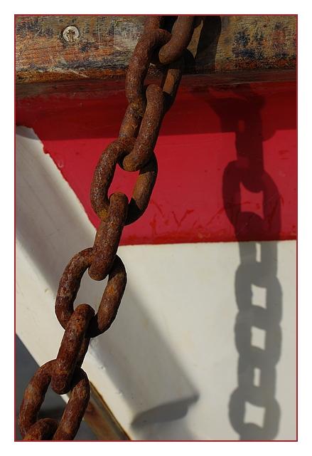 chaine bateau01
