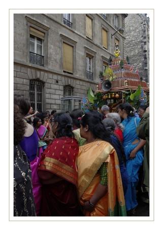 fête ganesh24