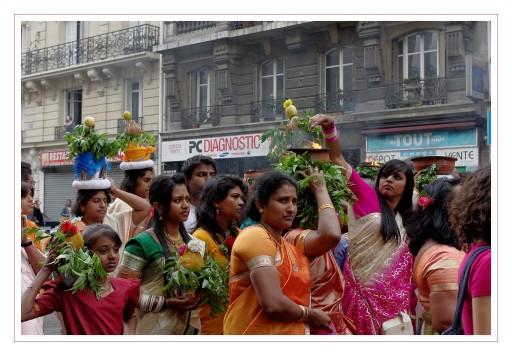fête ganesh33