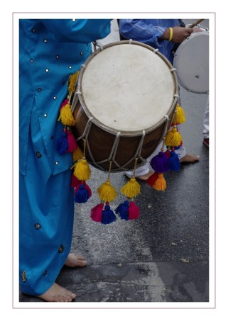 fête ganesh43