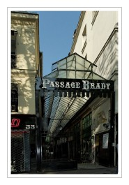 passage Brady Paris 10e