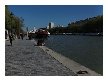 canal st-martin