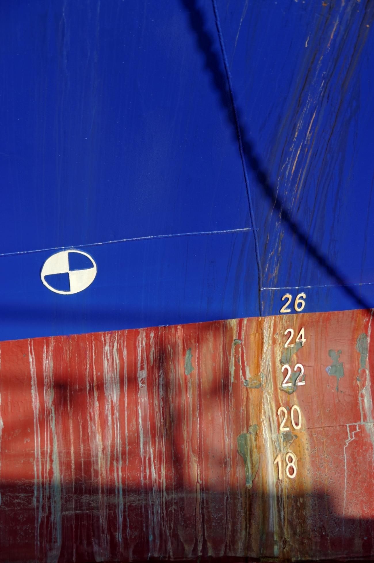 bateau, coque bateau, Brest, finistère, bretagne