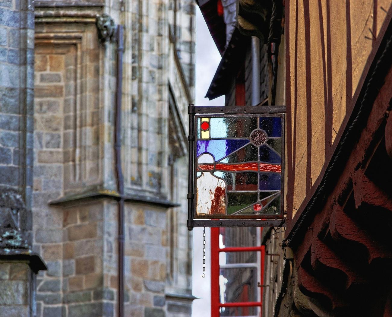 vitrail Vannes maison à pans de bois_DxOFP1_DxO pour blog