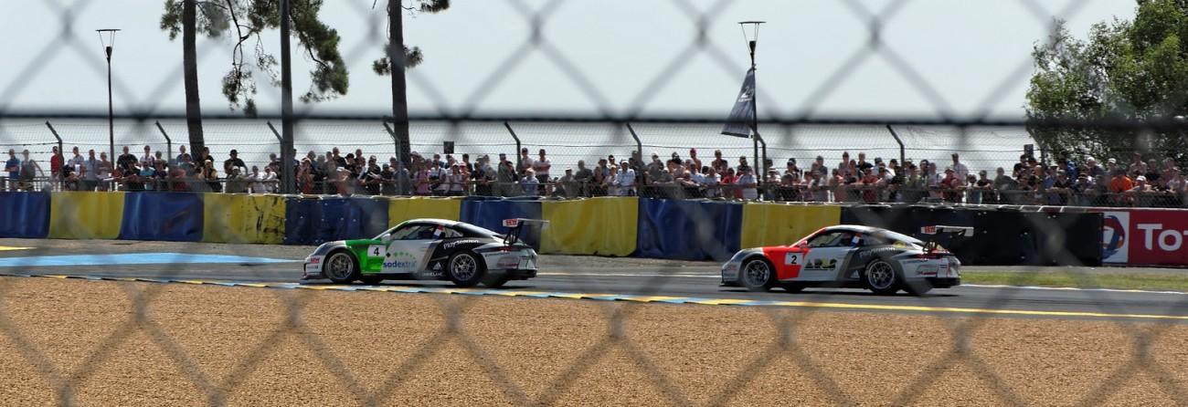 24 Heures du Mans 2014, course automobile, circuit des 24 Heures du Mans,