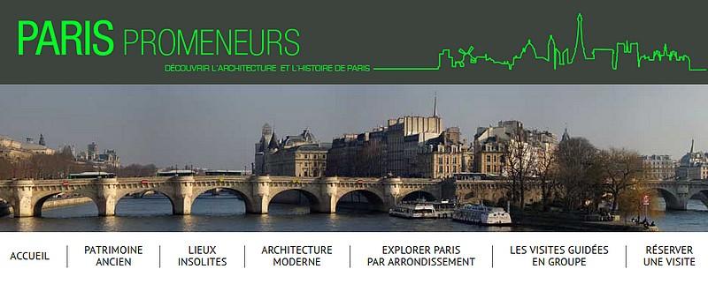 paris-promeneurs.blog
