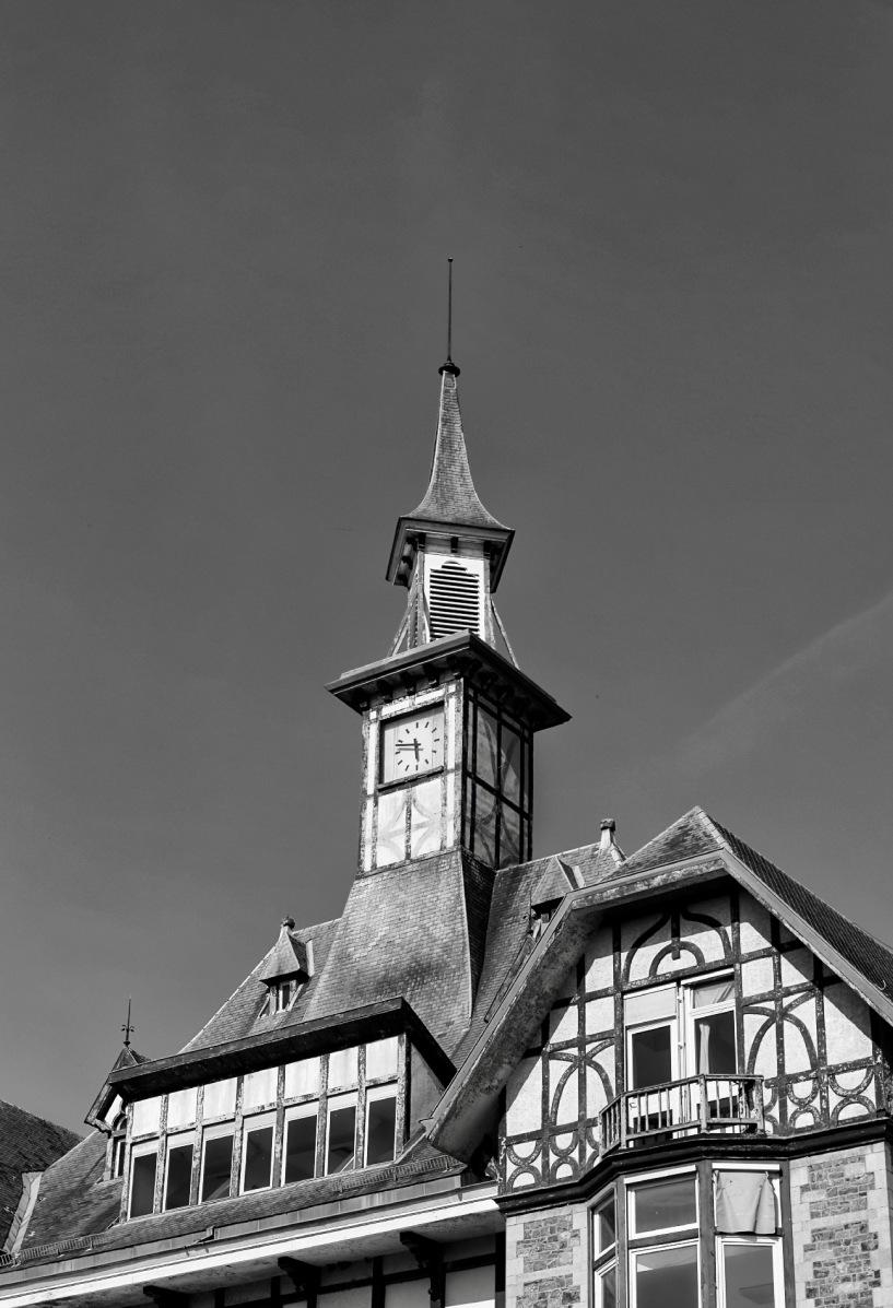 urbex, sanatorium à Basile, urbex en Belbique,exploration urbaine