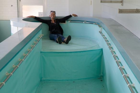 piscine sana1