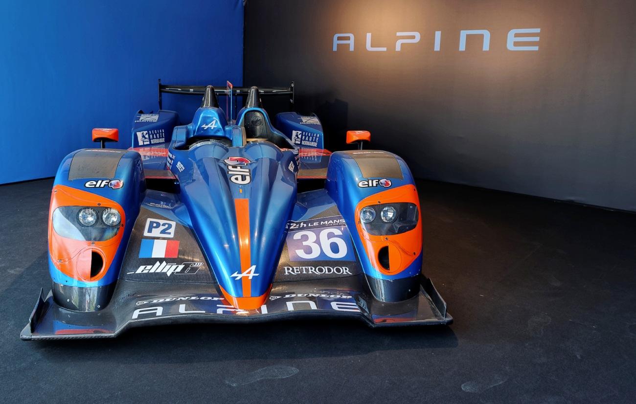 24 heures du Mans 2014, automobile, circuit 24 Heures du Mans, course automobile, Le Mans, Les 24 heures du Mans, Alpine