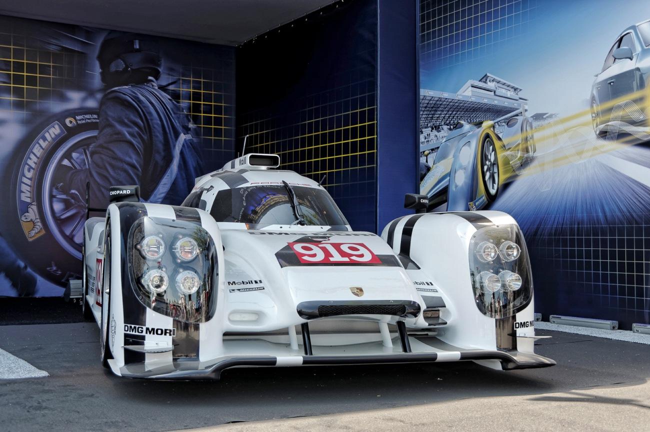 24 heures du Mans 2014, automobile, circuit 24 Heures du Mans, course automobile, Le Mans, Les 24 heures du Mans,
