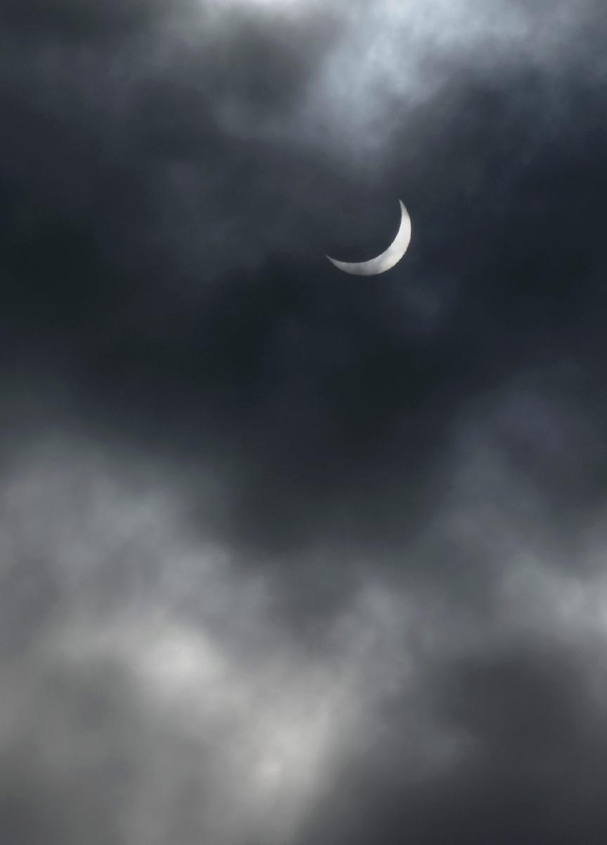 éclipse du 20/03/2015, soleil, lune,éclipse du 20 mars 2015