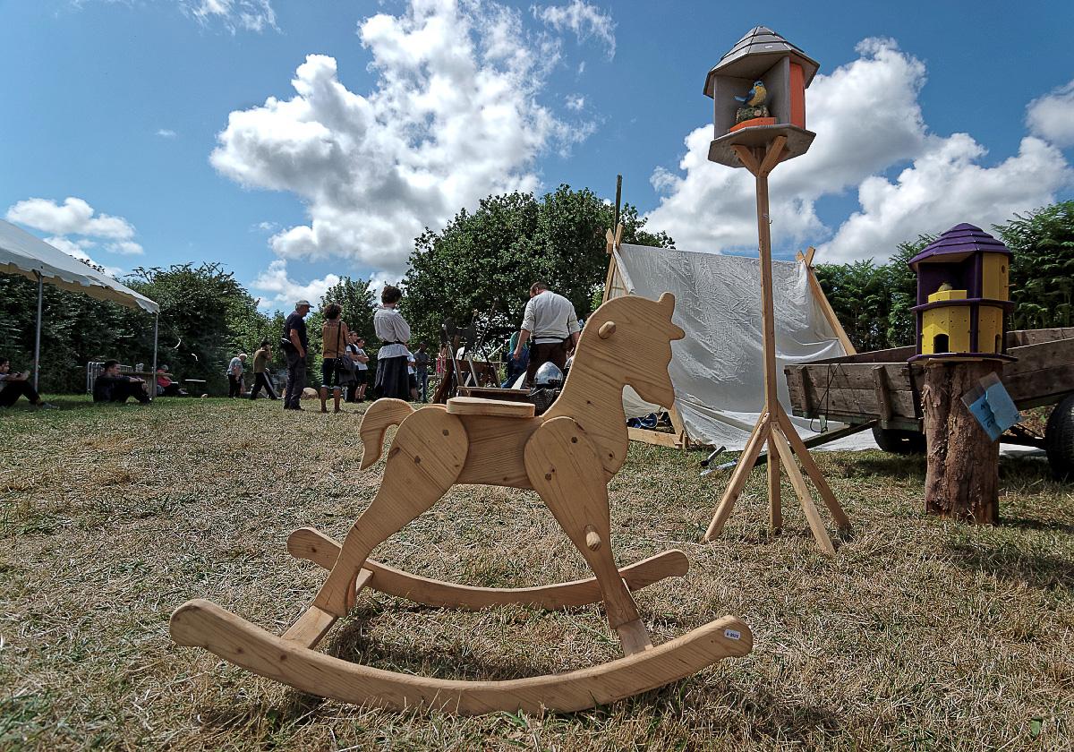 Fest Bro Pagan, St-Gildas, bretagne, finistère, Guissény