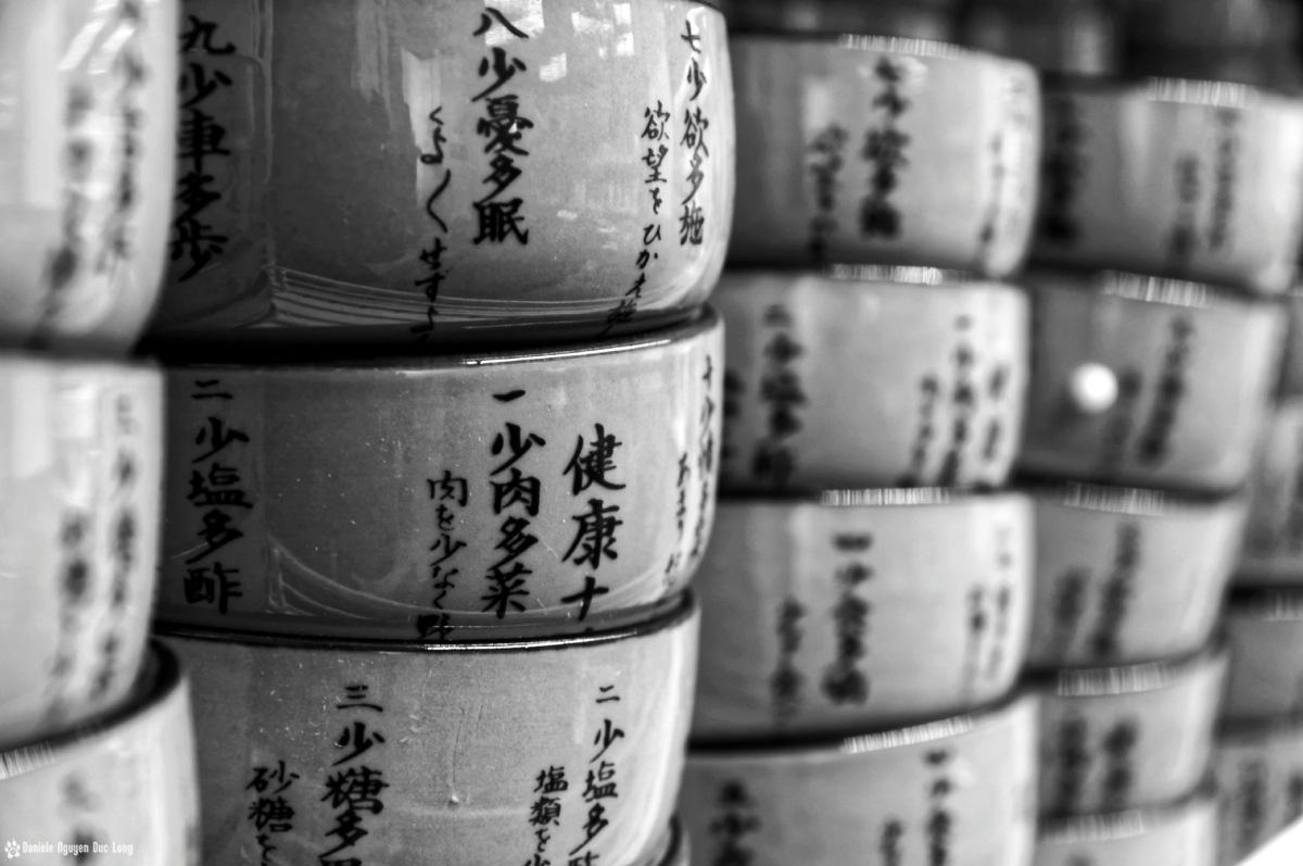 bols sinogrammes, bols chinois, vaisselle asiatique, nouvel an chinois, année du singe