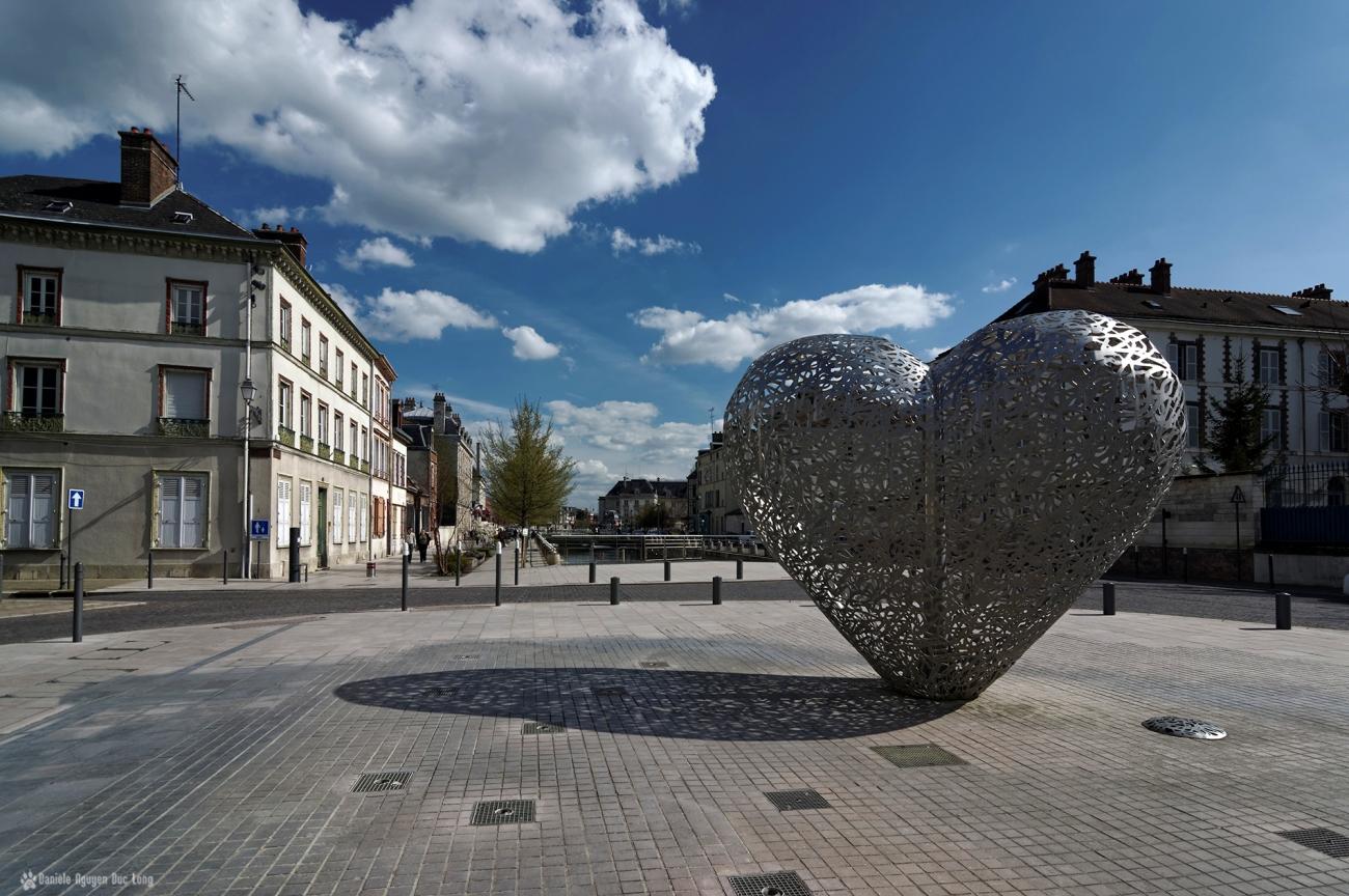 coeur d'acier GA Troyes 02