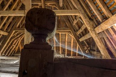 toile au grenier du château des 3 anges-Récupéré copie