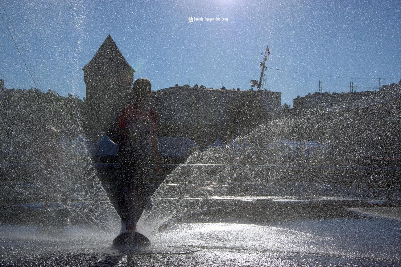 Brest 2016 jet d'eau et jeux d'enfants 03 copie