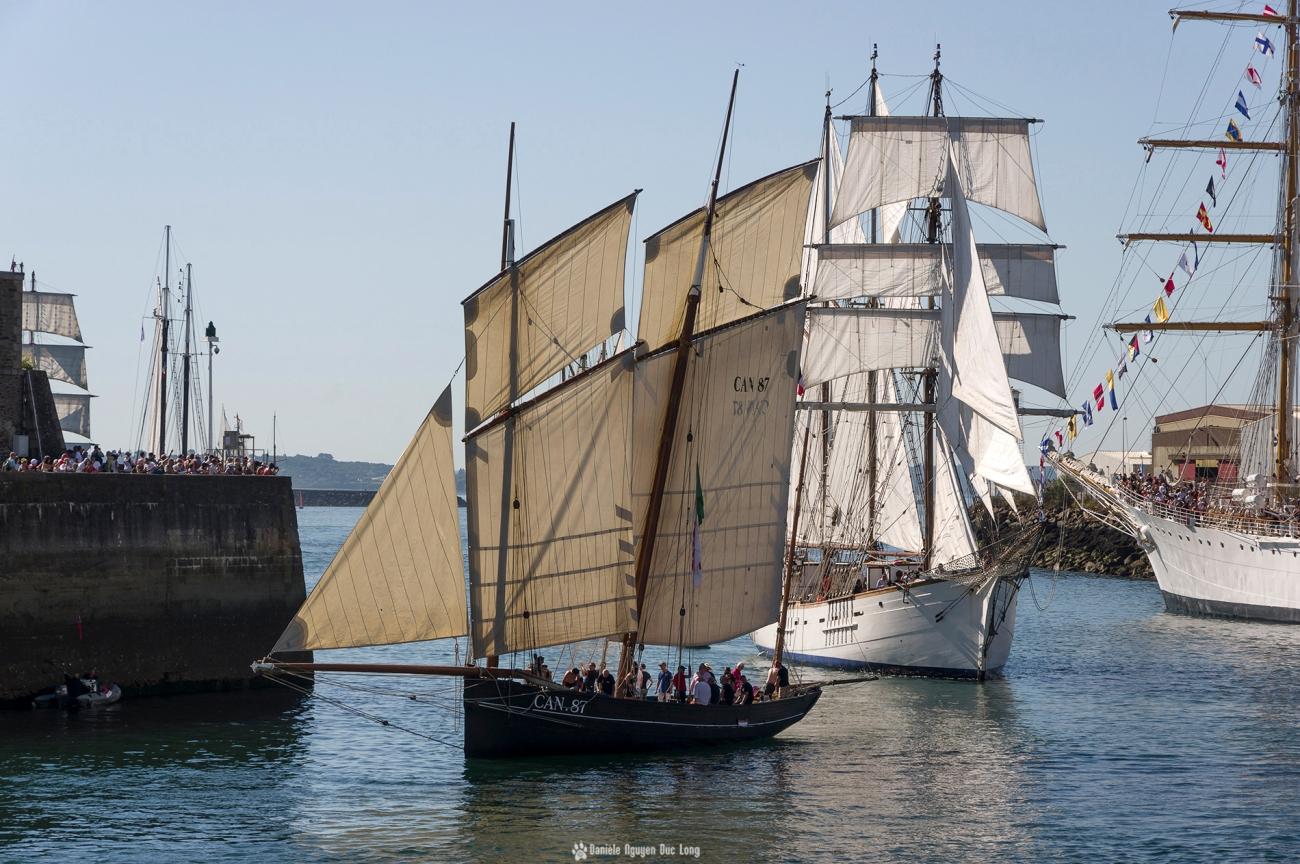 brest-2016-can87, fêtes maritimes de Brest, Brest, Finistère, Bretagne
