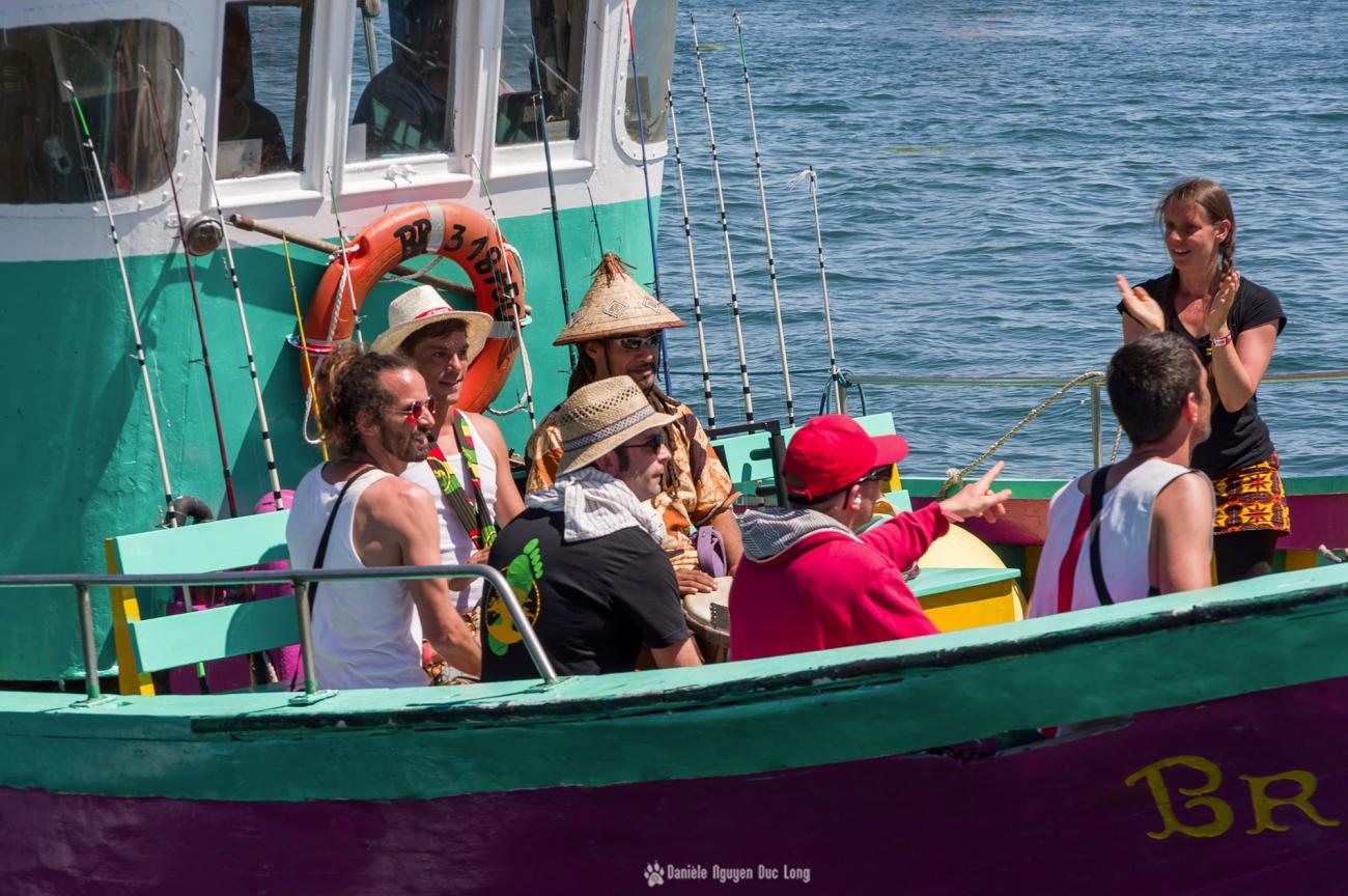 brest-2016-cest-la-fete-dans-les-bateaux, fêtes maritimes de Brest, Brest, Finistère, Bretagne