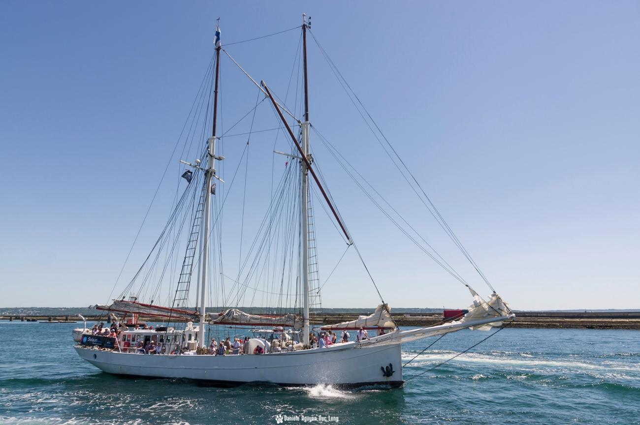 brest-2016-joamia-saturna, fêtes maritimes de Brest, Brest, Finistère, Bretagne
