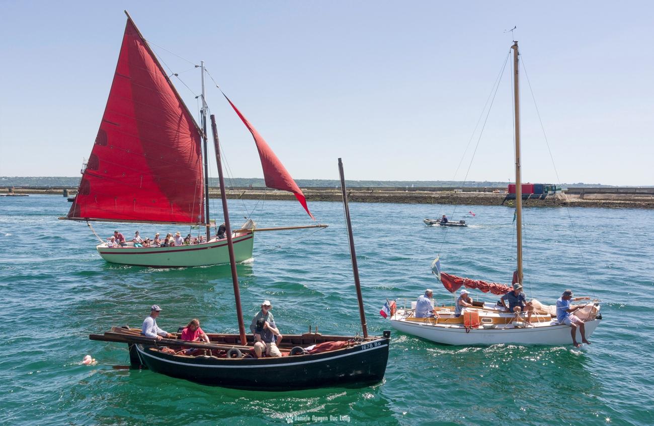 brest-2016-trio,fêtes maritimes de Brest, Brest, Finistère, Bretagne