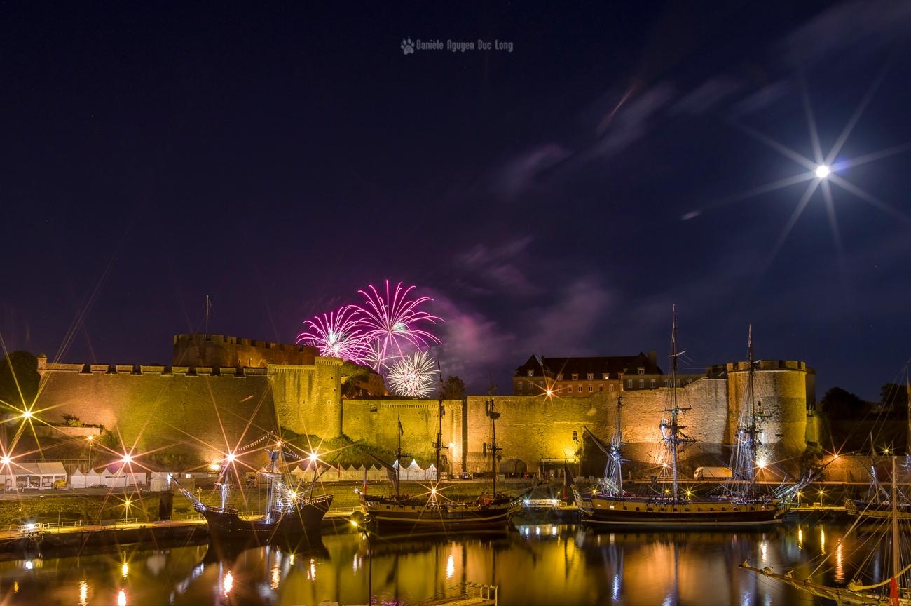 brest-2016-feu-dartifice-fleur-violette-sur-le-chateau-copie