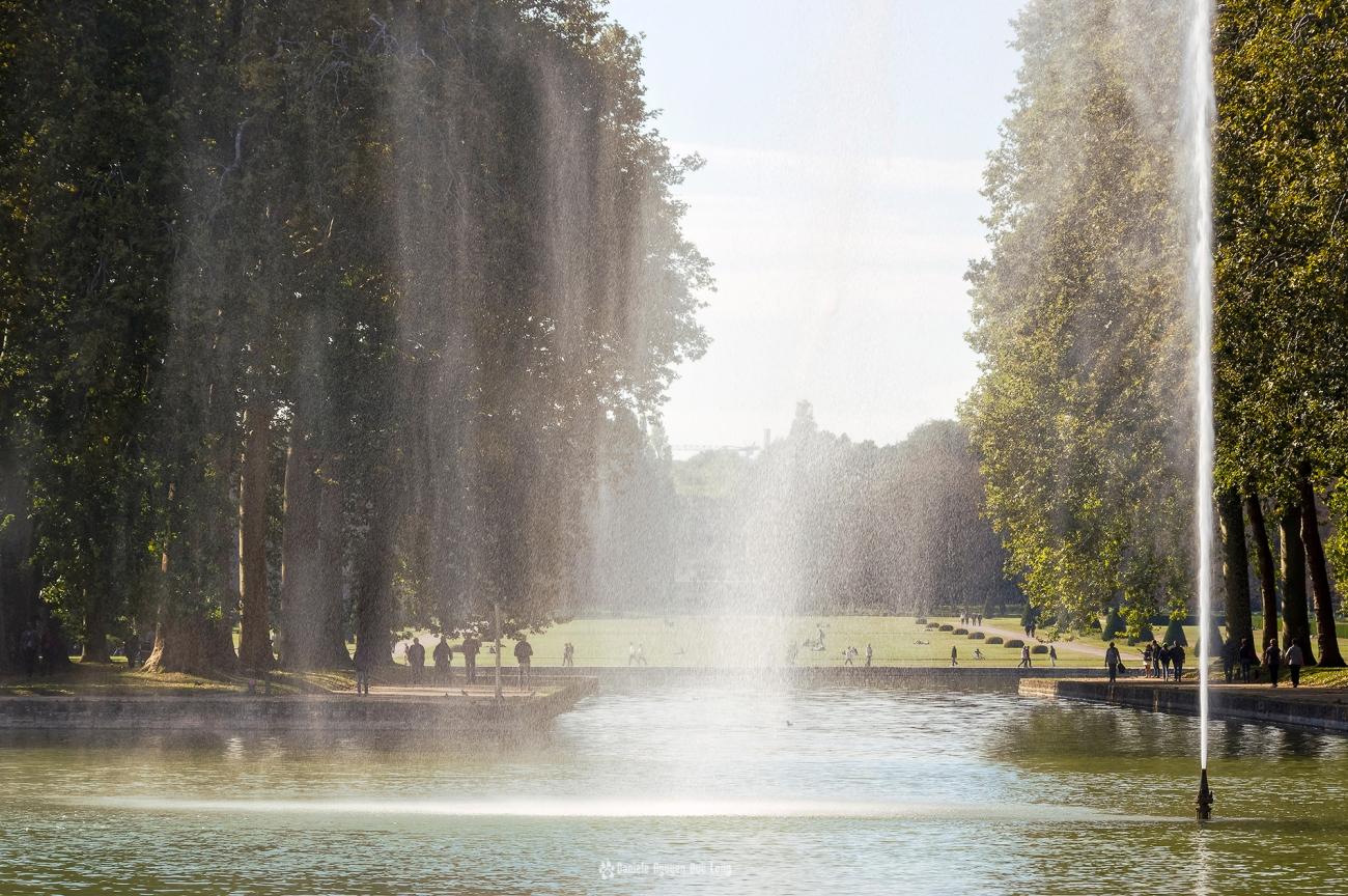 jet-deau-au-parc-de-sceaux-01-, parc de Sceaux, Anthony, ile de France,