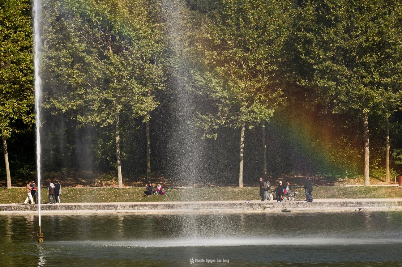 jet-deau-au-parc-de-sceaux-02-, Parc de Sceaux, Anthony, Ile de France