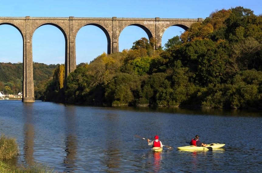 port-launay-viaduc-kayaks-copie
