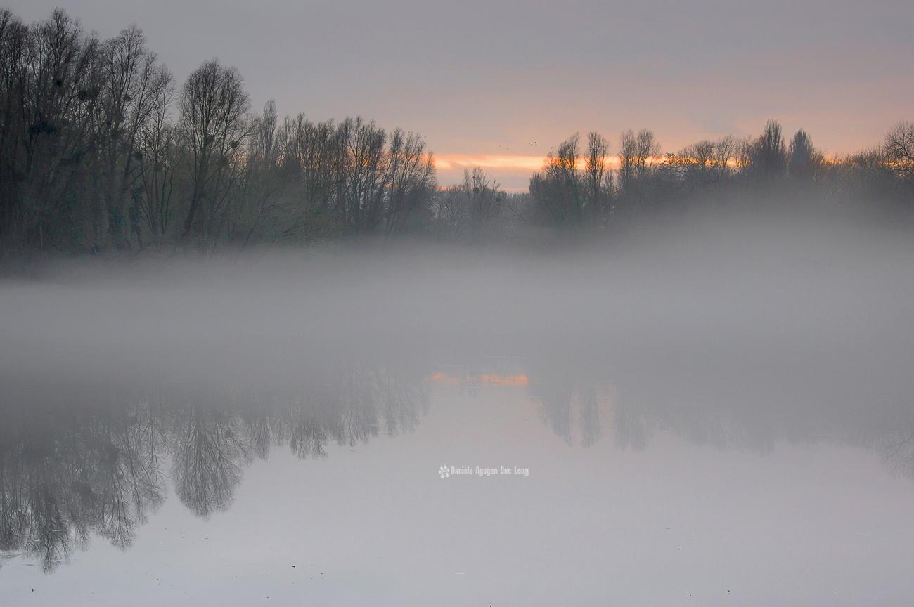 brume-sur-le-lac-01-copie