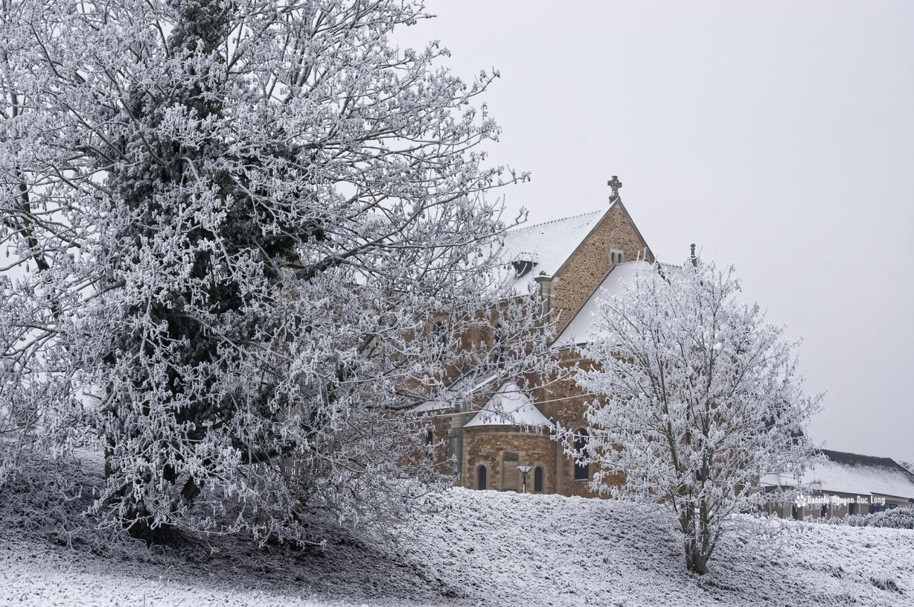 neige-du-nouvel-an-basilique-longpont-02-copie