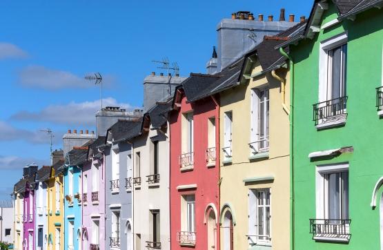 maisons colorées rue Félix Le Dantec Brest 02_ShiftN copie