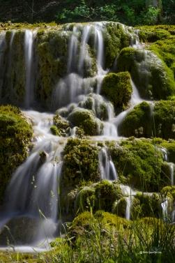 cascade urbex 1bis copie