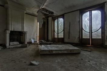 chambre cheminée copie