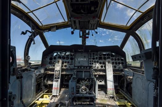 plane top gun avion2 cockpite copie