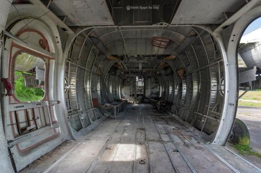 plane top gun intérieur vue avant 02 copie