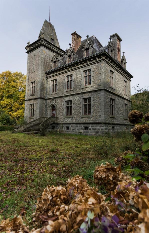 urbex château gargouilles face avant_ShiftN copie